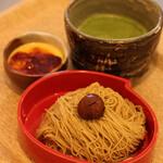 咲久舎  - 料理写真: