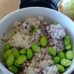レスタ キッチン - 美腸米