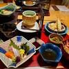 日本料理 呉濤 - 料理写真: