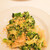トラットリア スカンマロ - 料理写真:自家製カラスミとブロッコリーのパスタ