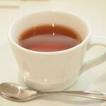 143555533 - 紅茶