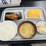 143556991 - お料理