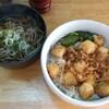 Sasaki - 料理写真: