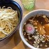 Hibikiya - 料理写真: