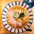 塩ラーメン専門ソルト - 料理写真:貝塩そば