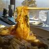 レストラン駒草 - 料理写真: