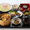 Hanazen - 料理写真:花御膳1,320円(税込)