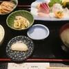 お食事処よし松 - 料理写真: