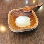 スパゲッティハウス ヨコイ - 100円