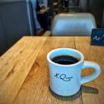H.Q CAFE -