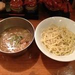 14360138 - つけ麺