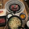 加寿屋 - 料理写真:
