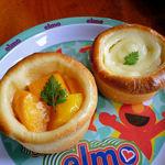 Bakery Genki -
