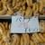 三洋食堂 - 他店ですが、バナナが安かったので。