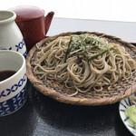 お食事処ふきのとう - 料理写真: