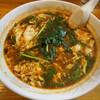 辛麺屋輪 - 料理写真: