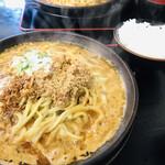 竹三郎 - 坦々ドラゴン2