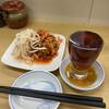 Gyouzakan - 料理写真: