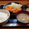 Sasayama - 料理写真: