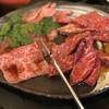 Hommokutei - 料理写真:ファミリーセット