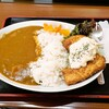 道の駅 高千穂 - 料理写真: