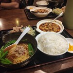 中華料理39 -