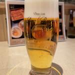 143649582 - 生ビール