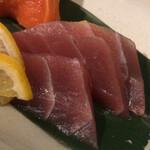 最大220種類食べ飲み放題 創作和食 蝦夷蔵 -