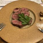 肉バル33MEATHOUSE tretre -