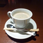 14367124 - コーヒー