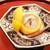 白金台こばやし - 料理写真:柚子釜