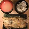 から味処 粧 - 料理写真: