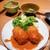 和食 えん - 料理写真: