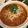 タイのラーメン - 料理写真: