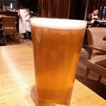 宮崎風土 くわんね - ⚫太陽のラガー 宮崎県延岡市のクラフトビール、ひでじビール