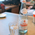 PARK6 Powered by bondolfi boncaffē -
