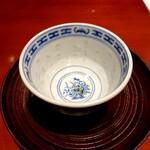 Shinohara - 香煎茶
