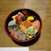 つるや鮨 - 料理写真: