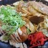 tambayakinaomichi - 料理写真:コンビ