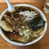 桂山 - 料理写真:チャーシューメン