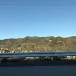143699737 - 山梨県上野原市