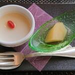 中国料理 彩湖 -