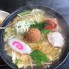 まるひろ - 料理写真: