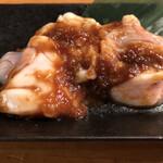 庄内ホルモン 鶴岡店 -