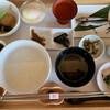 あそらの茶屋 - 料理写真: