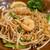 Blueno Oriental Bistro - 料理写真: