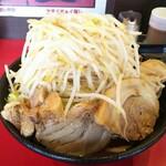麺や 唯桜 - 料理写真:
