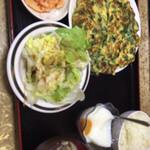 金龍美食 -