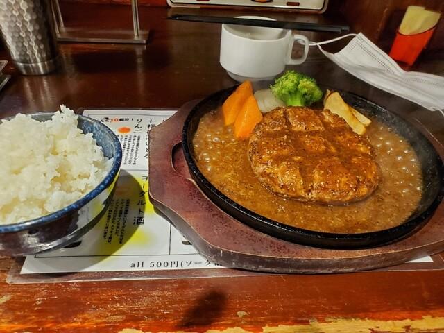 池袋 亭 店 牛 南 札幌