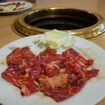 焼肉やまと - 料理写真: